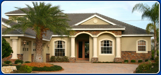 Citrus Hills Real Estate Listings For Sale Kathy Dagle and